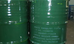 lanolin suppliers